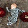Katie_Gagnon_Thanksgiving