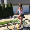 Katie_Gagnon_Exercise