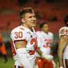 Keith-Maguire_011320_Clemson