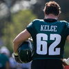 Kelce concussion protocol