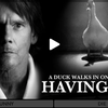 Kevin Bacon Duck