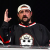 Kevin Smith critics