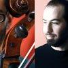 Kinan Abou-afach and Ayman Alalao