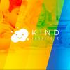 090215_Kindinstitute