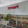 Doylestown Kmart, last in Bucks County, set to close by 2020