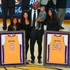 Kobe Bryant Lawsuit Crash