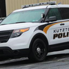 Kutztown police department