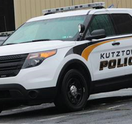 Kutztown police department