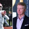 Kyle-McCord-Phil-Simms_110719