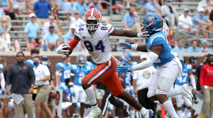 Kyle-Pitts-Florida-Stiffarm_120420_UF