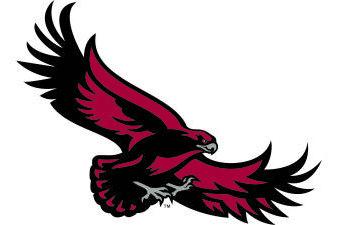 St. Joe's logo