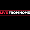 Limited - Live Nation Live From Home