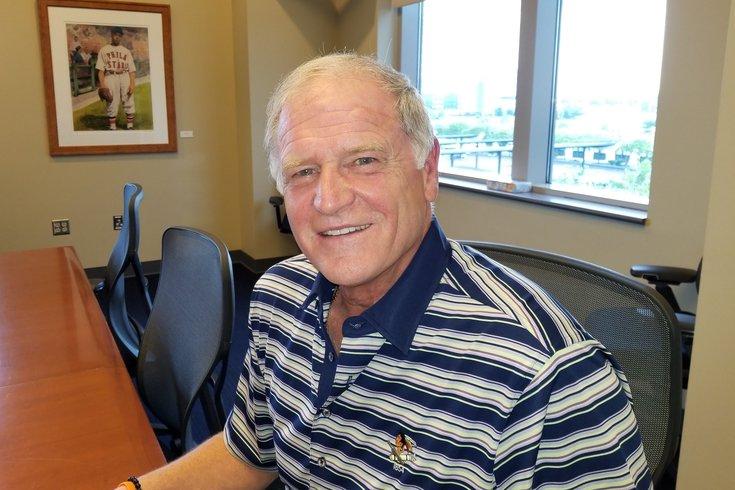 Larry-Andersen-Phillies_053119_JS