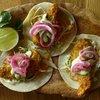 Lolita fish tacos