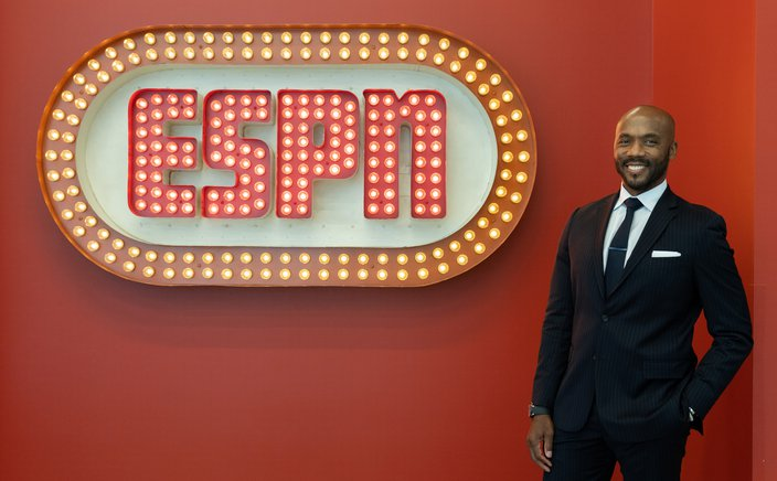 Louis-Riddick-1_113020_ESPN