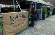 LoveCityBrewing_ProducetoPeople