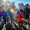 032617_Runlovehalfmarathon