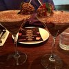 Max Brenner announces new seasonal items