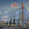met opera house renovations rendering