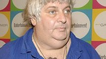 Don Vito Margera