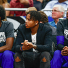 Fultz Magic bench