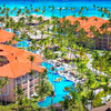 Majestic Elegance resort