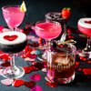 Manatawny Still Works Valentine's Day