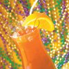 Mardi Gras food & drink specials