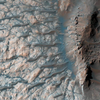 092515_NASAMars