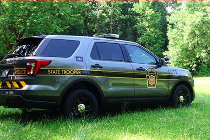 Martocci Roseto Shooting Pennsylvania
