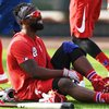 Andrew-McCutchen-Phillies-knee-spring-training_030120