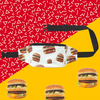 McDonald's Global McDelivery Day