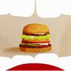 082615_McDonaldsBK