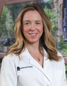 Medical Marijuana Clinic Jefferson Health Brooke Worster