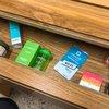 Medical Marijuana Products Beyond/Hello Philadelphia