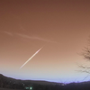Meteor Fireball Pennsylvania