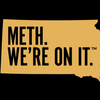 South Dakota Meth