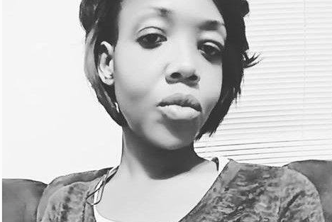 Michelle Tameka Washington murder