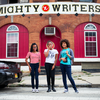 Mighty Writers Philly Nonprofit