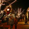 Midnight Shopping Haddonfield