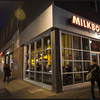 033016_MilkboyPhilly