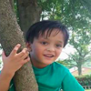 Jayliel Vega Batista