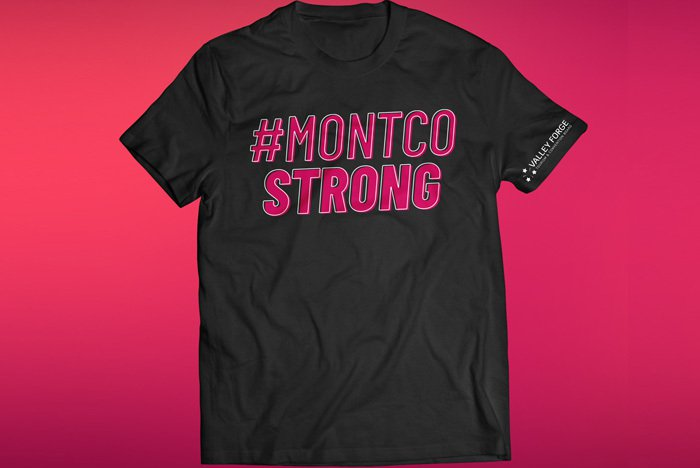 Limited - VFTCB MontoCoStrong
