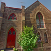 032716_FishtownMEchurch