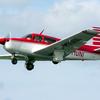 091015_MooneyM20plane