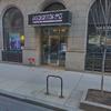 Mortons Steakhouse Closure