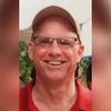 Jeffrey Clayton Riegel