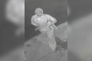 north philly may 2016 arson