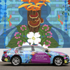 Mural Arts & Lyft