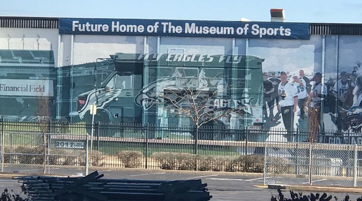 Philly-Museum-of-Sports-062619